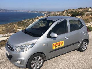 Rent A Car In Kos Island Greece Autoway Www Autowaykos Gr